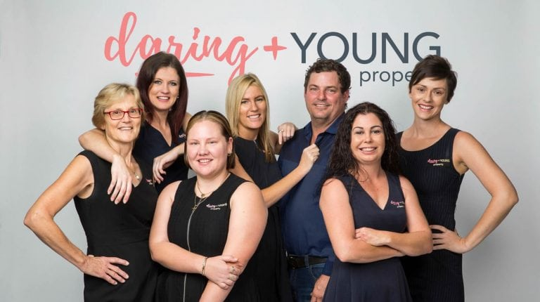 Real Estate Agency Townsville, Real Estate Agent Townsville