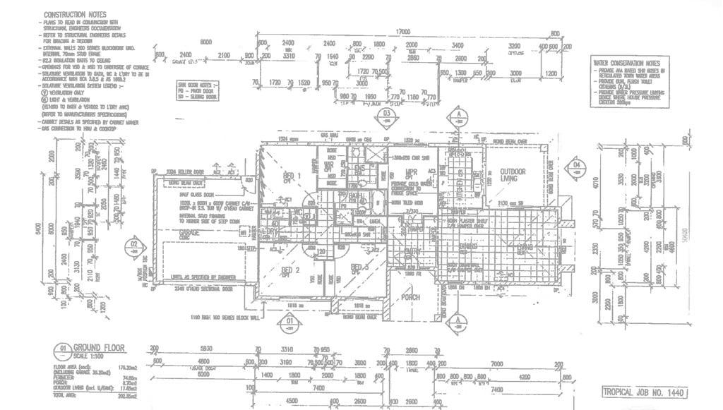 18228-floorplan