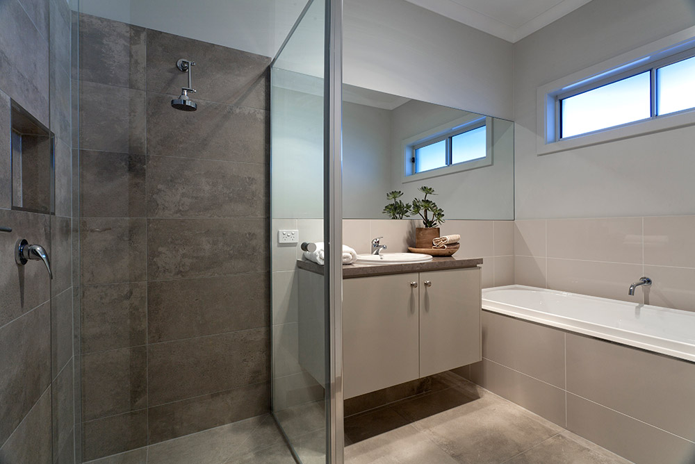 14728-gallery-lansdowne257-bathroom