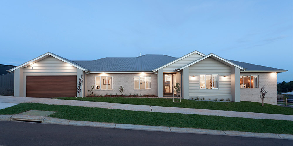 14860-home-design-lansdowne-248-warragul-display