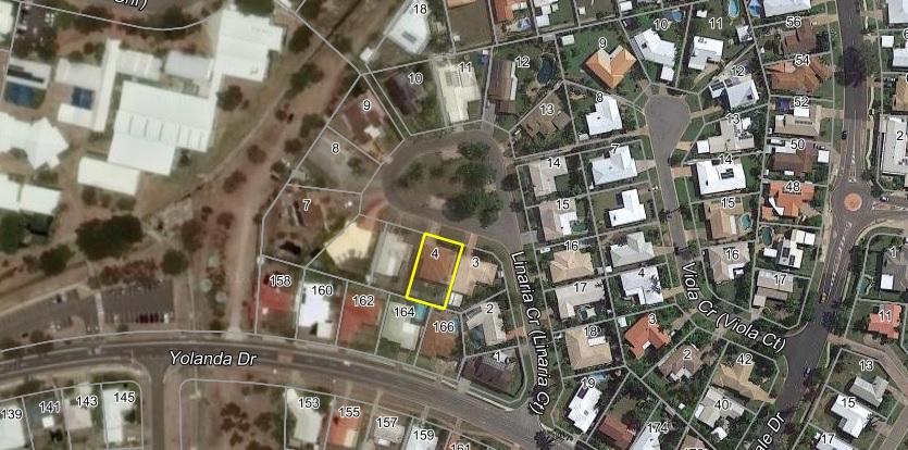 9565-PropertyMatt-parkland