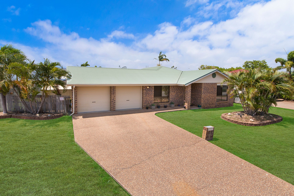 Great location and Priced to sell – UNDER OFFER !!!!