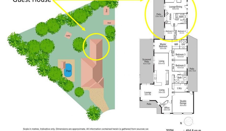 1225-floorplan1